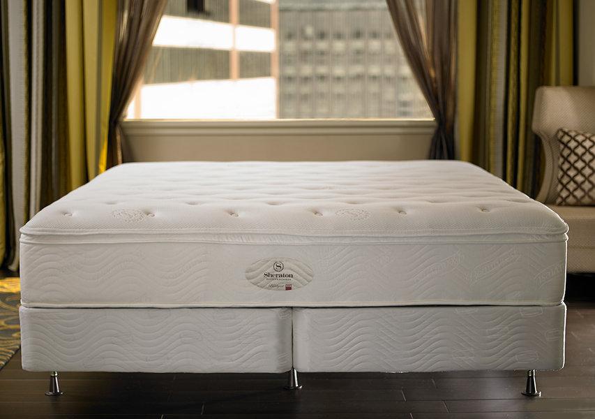 Meer slaapcomfort? Ga voor een op maat matras